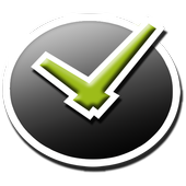 O'ClocKit icon