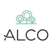 OC Property Values icon