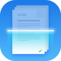 Image To Text Converter & Camera Scanner To PDF
