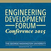 Engineering Development Forum icon