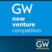 GW New Venture icon