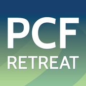 PCF Retreat icon