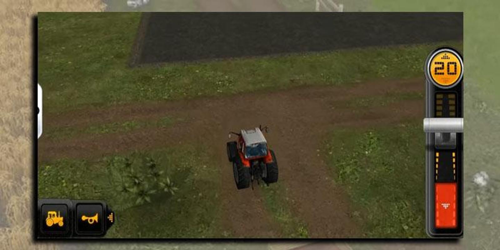 download farming simulator 2014 apk
