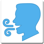 Breath Slow icon