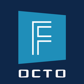 Octo Fleet icon