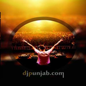 DjPunjab App icon