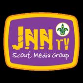 JNN TV icon