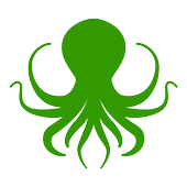 Octopoint 2 icon