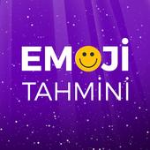 Emoji Tahmin Oyunu icon