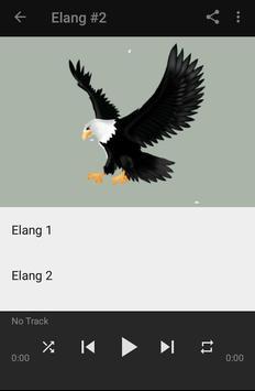 Masteran Burung Elang screenshot 3