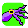Octopus Jungle simgesi