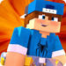 Cool Boy Skins for Minecraft