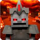 Mob Skins for Minecraft PE APK