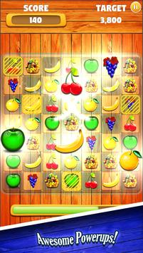 Fruits Mania apk screenshot