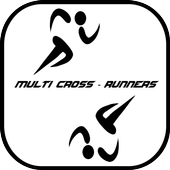 Multi Cross-Runners icon