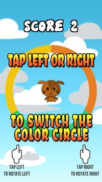 Color Pet Switch screenshot 2