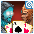 Card Royale: Teen Patti Battle APK Android