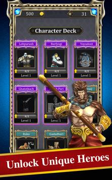 Card Royale: Teen Patti Battle apk screenshot