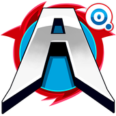 Ace Selector icon