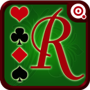Indian Rummy (13 & 21 Cards) by Octro APK