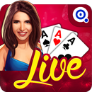 Teen Patti Live! APK Android