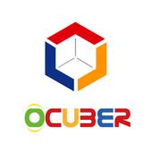 오큐버 icon