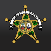 Florence County Sheriff SC icon