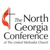 North Georgia UMC icon