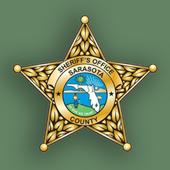 Sarasota County Sheriff's Office icon