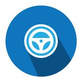 OdaabO Driver icon