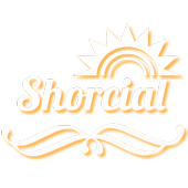 Shorcial (Información Playas) icon