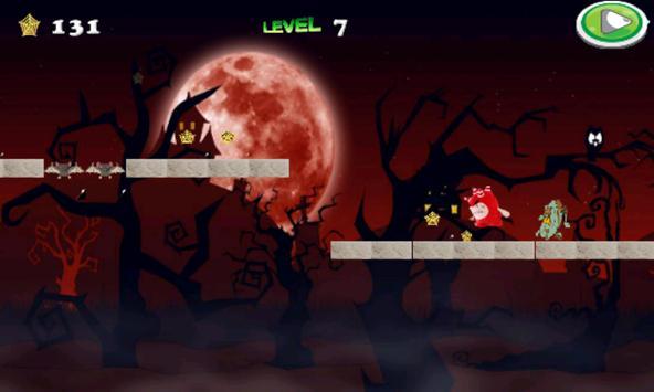 Oddbods adventure games : kids apk screenshot