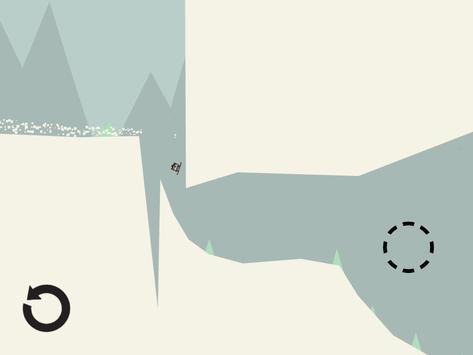 Snow Stunt apk screenshot