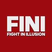 FINI (피니)  환영속의 전쟁 icon
