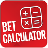 The Odds Calculator icon