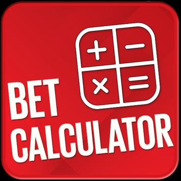 The Odds Calculator apk screenshot