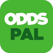 Oddspal - Bet your friends icon