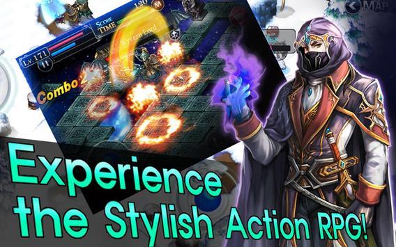S.O.L : Stone of Life EX apk screenshot