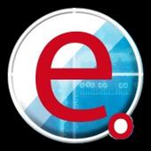 etis icon
