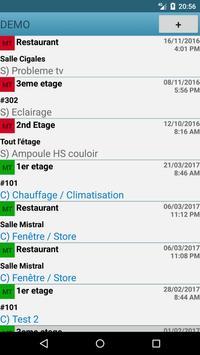etis screenshot 1