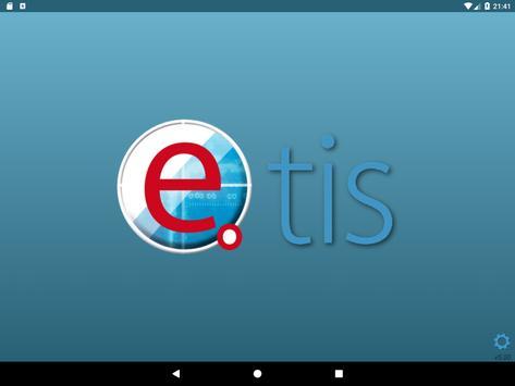 etis screenshot 4