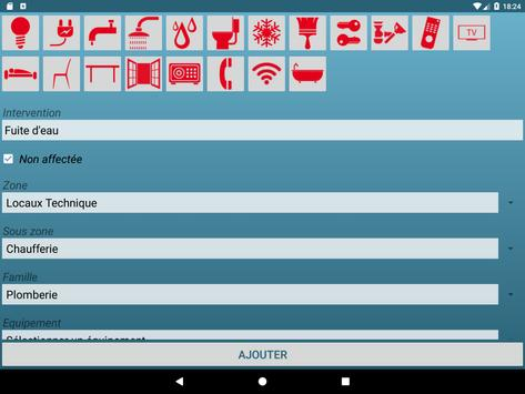etis screenshot 6