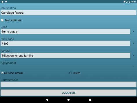 etis screenshot 7