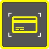 ODENDIBILL icon