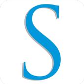 SaneAqua icon