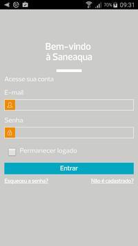 SaneAqua apk screenshot