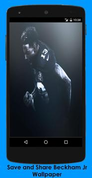 Odell Beckham Jr Wallpaper HD apk screenshot