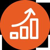 Odhen KPI icon