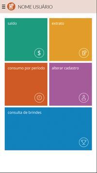 Odhen KPI poster