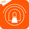 AnonyTun - Pro icon